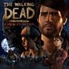 The Walking Dead: A New Frontier Steam key/Region Free