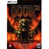 Doom 3: Resurrection of Evil (Steam key) -- RU