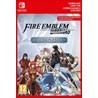 Fire Emblem Warriors Season Pass Nintendo Switch -- RU