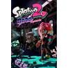 Splatoon 2: Octo Expansion (Nintendo Switch key) -- RU