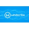 Windscribe VPN 50GB | АККАУНТ