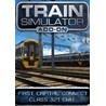 Train Simulator: First Capital Connect 321 EMU  -- RU