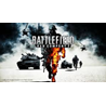 Battlefield Bad Company 2 Origin/RegionFree