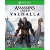 Assassin´s Creed Вальгалла (Xbox One)