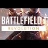 Battlefield 1 Революция  Origin РУ/СНГ ?