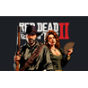 Red Dead Redemption 2  SPECIAL   STEAM   АКТИВАЦИЯ