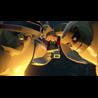 LEGO The Hobbit ХОББИТ STEAM KEY REGION FREE