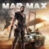 Mad Max XBOX ONE / XBOX SERIES X S [ Ключ ?? Код ]