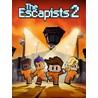 The Escapists 2 - Аренда аккаунта Epic Games