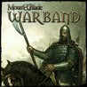 Mount & Blade : Warband XBOX One ключ ?? Код ????