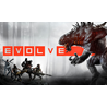 Evolve STEAM KEY REGION FREE GLOBAL ROW + BONUS ??
