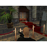Hitman: Codename 47 STEAM KEY СТИМ КЛЮЧ ЛИЦЕНЗИЯ