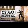 CS:GO | Баннихоп – скрипт на распрыжку