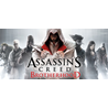 Assassin's Creed Brotherhood Братство крови UPLAY KEY