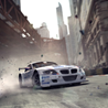 GRID 2 - Spa-Francorchamps Track Pack STEAM KEY GLOBAL