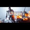 Battlefield 4  Origin КЛЮЧ Region Free + ПОДАРОК??