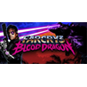 Far Cry 3 - Blood Dragon Uplay ключ