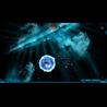 Space Rangers HD A War Apart Революция STEAM KEY