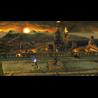 Sacred 3 Расширенное издание +DLC Bonus STEAM