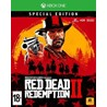 RED DEAD REDEMPTION 2 (XBOX ONE)??