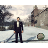Mafia II DLC Made Man Pack STEAM KEY REGION FREE GLOBAL