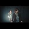 Resident Evil: Revelations 2 Episode One Penal Colony