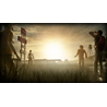 The Walking Dead 400 Days STEAM KEY REGION FREE GLOB