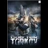 Escape from Tarkov - Рубли + ЛУЧШАЯ ЦЕНА