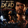Walking Dead A New Frontier - Complete XBOX ключ ?? Код