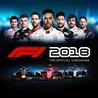 F1 2018 ключ Steam