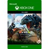 ARK SURVIAL Xbox One Цифровой ключ????