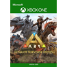 ? ARK: Survival Evolved Explorer´s Edition XBOX Ключ ??