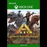 ? ARK: Survival Evolved Explorer´s Edition XBOX Ключ ??