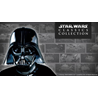 Star Wars Classics Collection STEAM KEY КЛЮЧ ЛИЦЕНЗИЯ