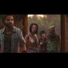 The Walking Dead Michonne A Telltale Miniseries STEAM