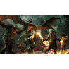 Middle-earth Shadow of War  STEAM KEY СТИМ ЛИЦЕНЗИЯ