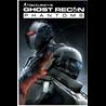 Ghost Recon Phantoms: Starter Pack PREMIUM CODE E3 2015