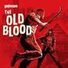 WOLFENSTEIN: The Old Blood | XBOX One | КЛЮЧ