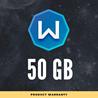 ?? Windscribe VPN ?? 50 GB + СМЕНА ДАННЫХ