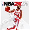NBA 2K21 -  Официальный ключ Steam