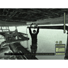 Tom Clancy´s Splinter Cell  UPLAY KEY ЛИЦЕНЗИЯ