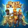 Rocket League® XBOX ONE [ Игровой Ключ ?? Код ]