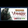 Warhammer End Times Vermintide Item Razorfang Poison