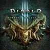 Diablo III Eternal Collection XBOX ONE / SERIES X|S ??