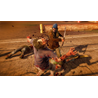State of Decay: Year One Survival Edition YOSE STEAM