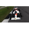 F1 2017 '1988 McLAREN MP4/4 CLASSIC CAR DLC KEY GLOBAL