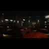 Alien : Isolation - Corporate Lockdown DLC STEAM KEY