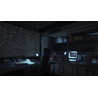 Alien : Isolation - Trauma DLC  STEAM KEY ЛИЦЕНЗИЯ