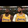 NBA 2K20 STEAM KEY RU+CIS СТИМ КЛЮЧ ЛИЦЕНЗИЯ