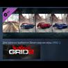 GRID 2 - Bathurst Track Pack (STEAM/GLOBAL)
